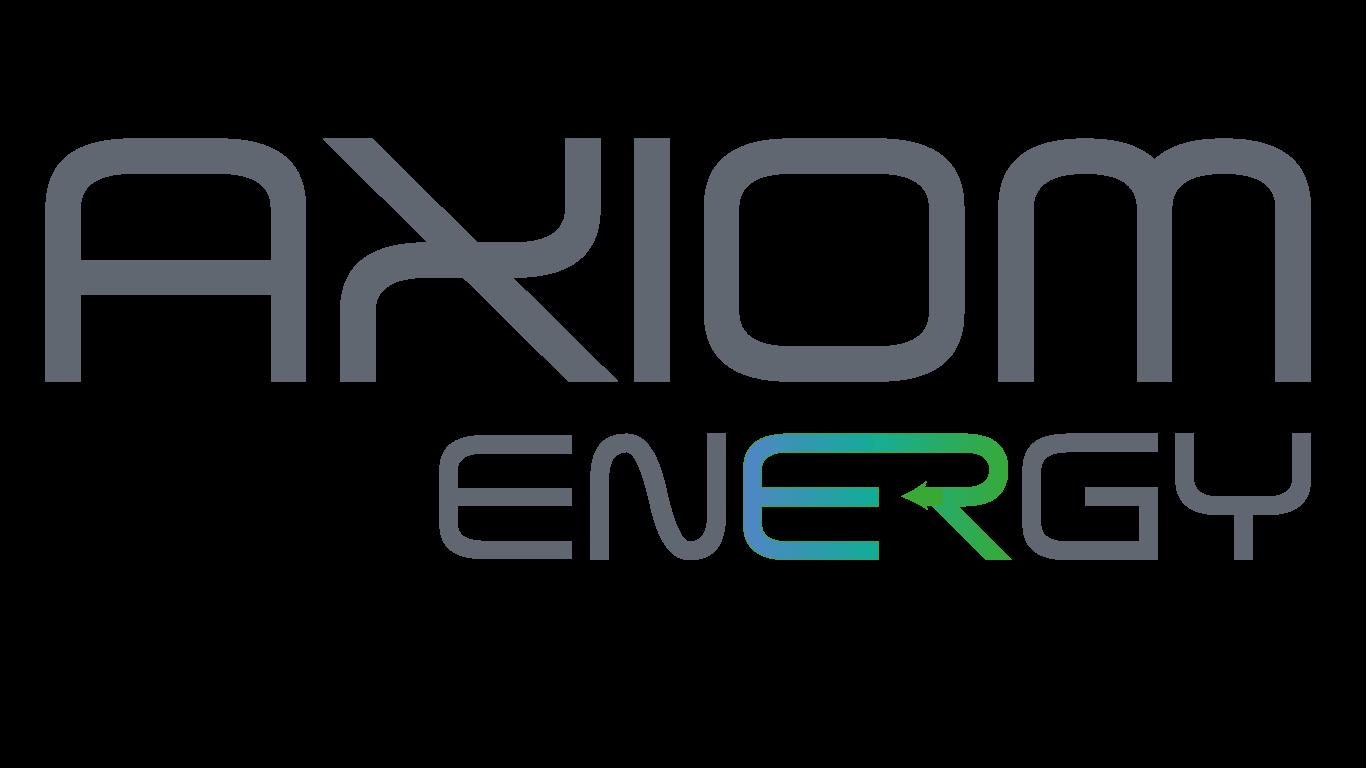 Axiom Energy